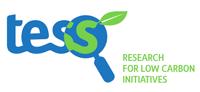 TESS_logo1