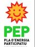 Participatory Energy Plan of Sant Martí de Provençals, La Verneda and La Pau:  a neighborhood full of energy