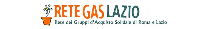 Gas 1_logo-rete-gas