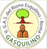 Gasquilino – much more than a solidarity purchasing group
