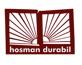 Hosman Durabil