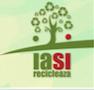 Iași reciclează – IaȘi recycle in Romania