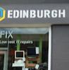 Remakery in Edinburgh