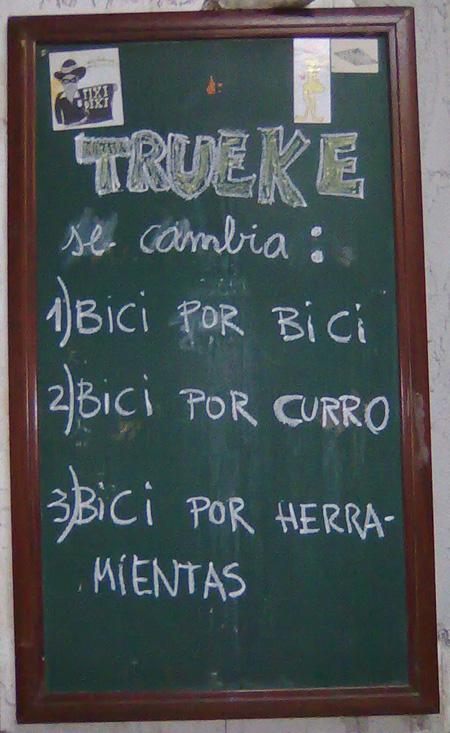 biciosxs-trueque-taller-bicis1